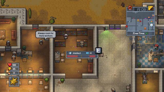 escapists 2 guide (1)