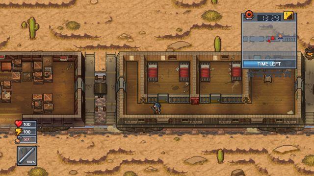 escapists 2 guide (2)