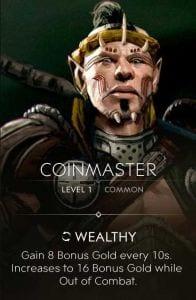 paragon-coinmaster