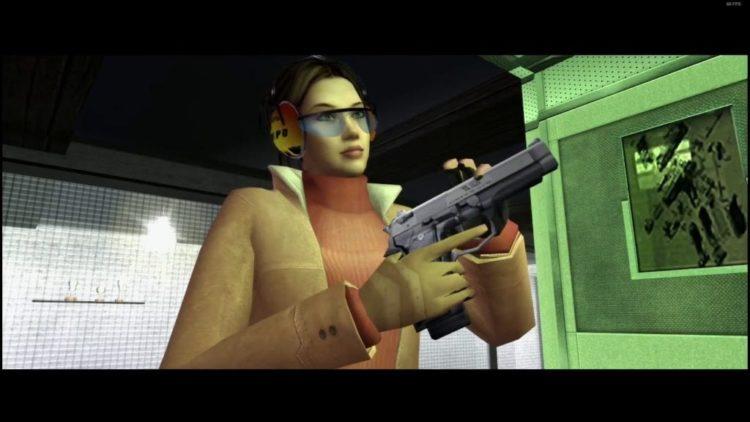 PC Invasion Plays Fahrenheit: Indigo Prophecy – Part 6