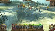 PC Invasion Plays Total War: Warhammer – Wintertooth Crown Battle
