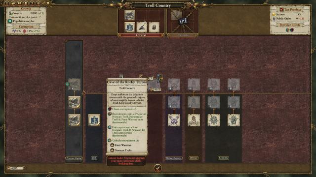 total-war-warhammer-norsca-13-640x360 Total War: Warhammer Norsca DLC Review