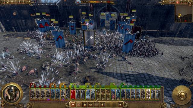 total war warhammer norsca guide (1)