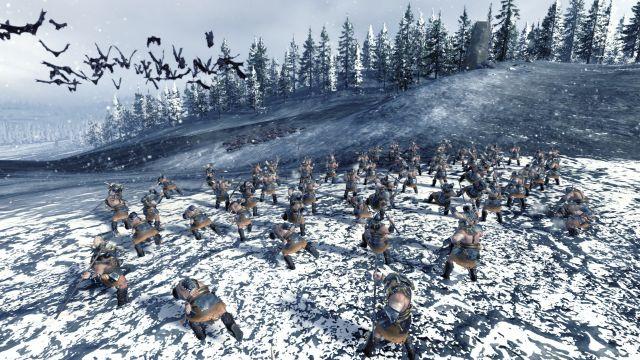total war warhammer norsca guide (10)