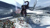 Total War: Warhammer – Norsca Faction Guide