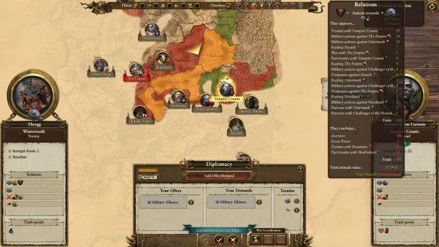 total war warhammer norsca guide (14)