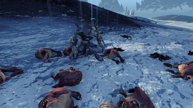 total war warhammer norsca guide (2)