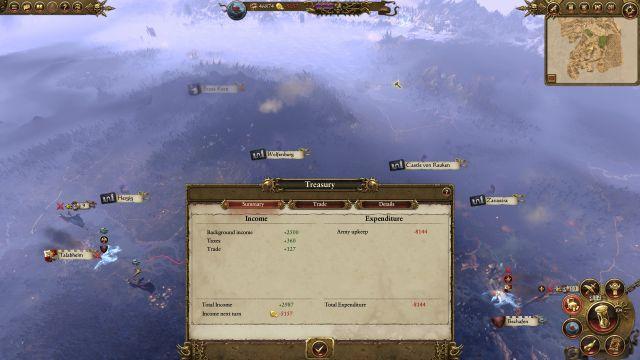 total war warhammer norsca guide (3)