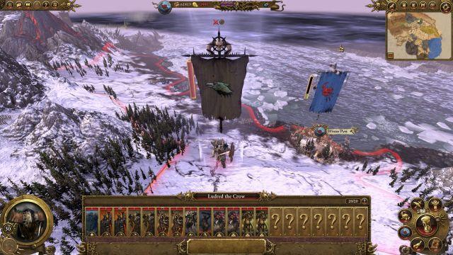 total war warhammer norsca guide (4)