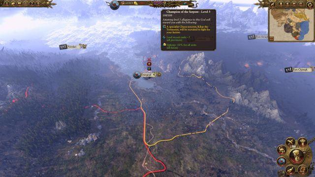 total war warhammer norsca guide (5)