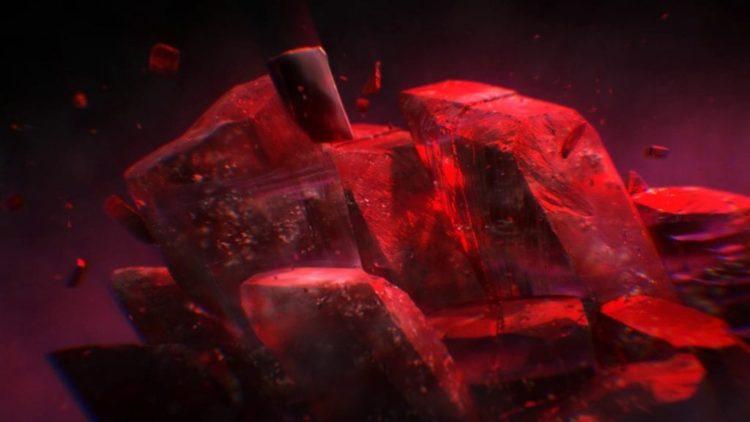 Valve are making a Dota 2 digital card game called Artifact