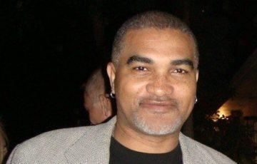 Ex-CIG Star Citizen employee tells Derek Smart where to go