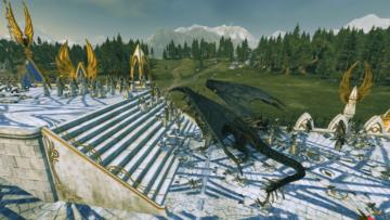 Total War: Warhammer 2 adds Steam Workshop on Thursday