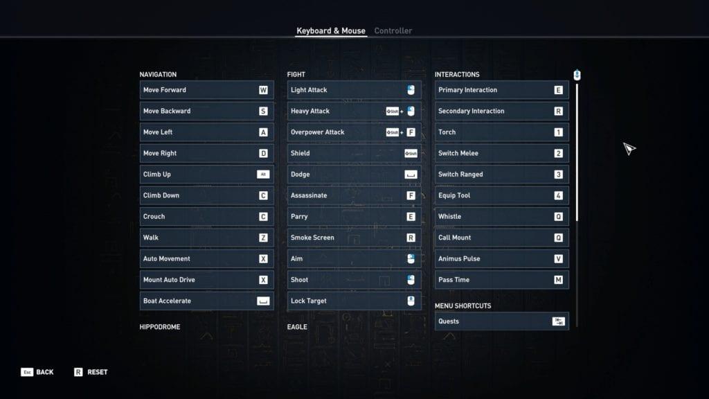 Assassins Creed Nexus - Mods and community