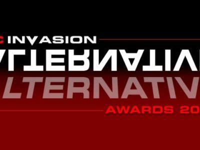 Alternative Awards