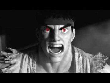 Street Fighter V Season Three characters revealed