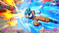 Dragon Ball FighterZ will utlise Denuvo anti-tamper tech