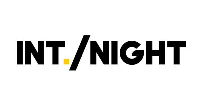 SEGA Interior-Night