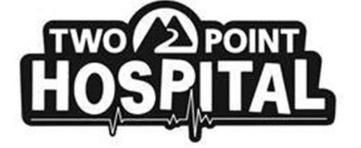 SEGA Two Point Hospital