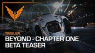 Elite: Dangerous Season 3 kicks off with free Beyond – Chapter One open beta