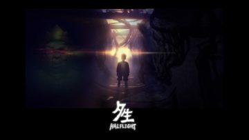 Indie horror adventure Halflight now has a demo on Steam