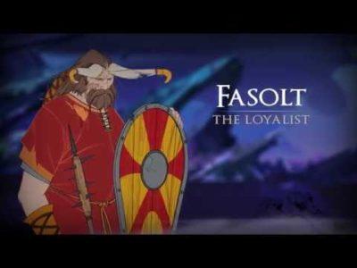 The Banners Saga 3