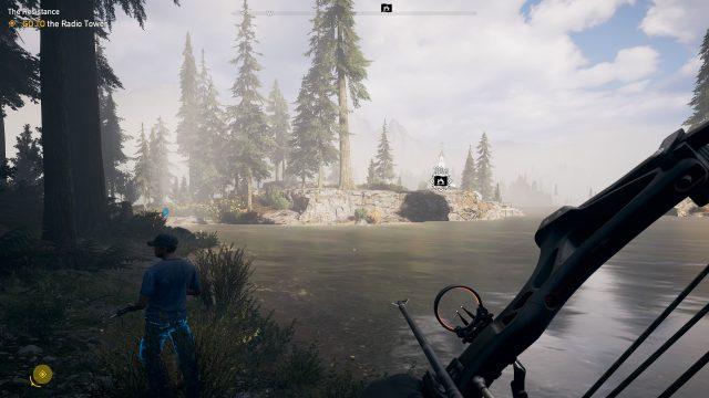Far Cry 5 3 Low
