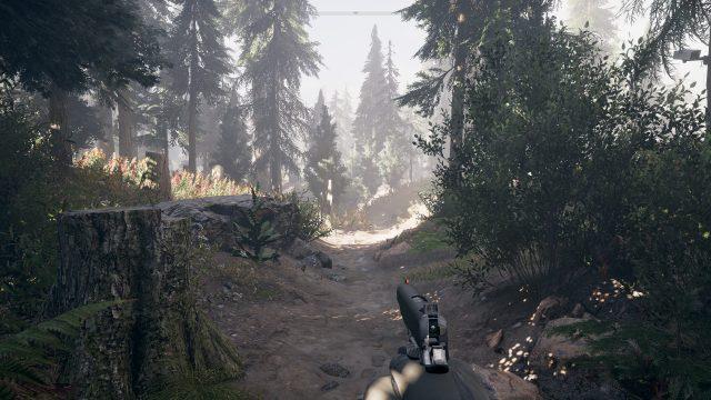 Far Cry 5 4 Low