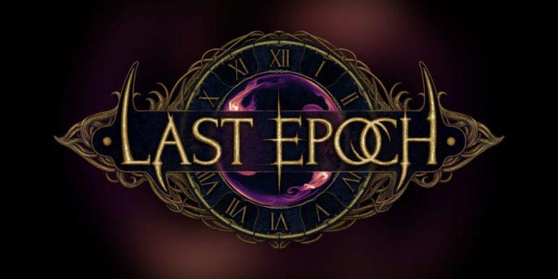 Last Epoch
