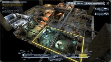 Alternative history tactical espionage game Phantom Doctrine E3 trailer
