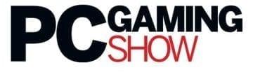 PC Gaming Show E3 2019