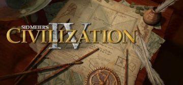 Civilization Baba Yetu