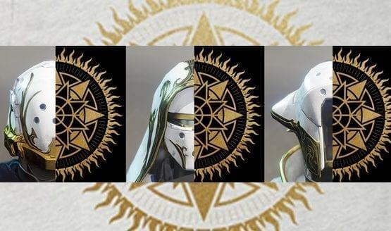Destiny 2 Moments Of Triumph
