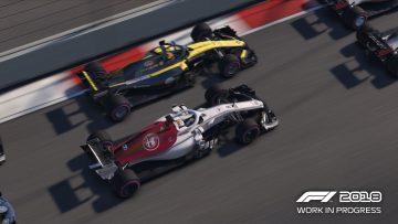 F1 2018 02