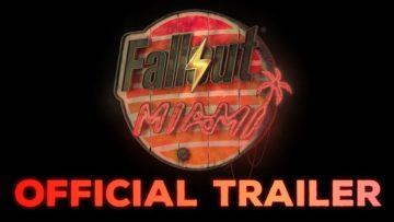 Fallout: Miami Featured Image