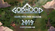 Goodhood Game 2019.jpg