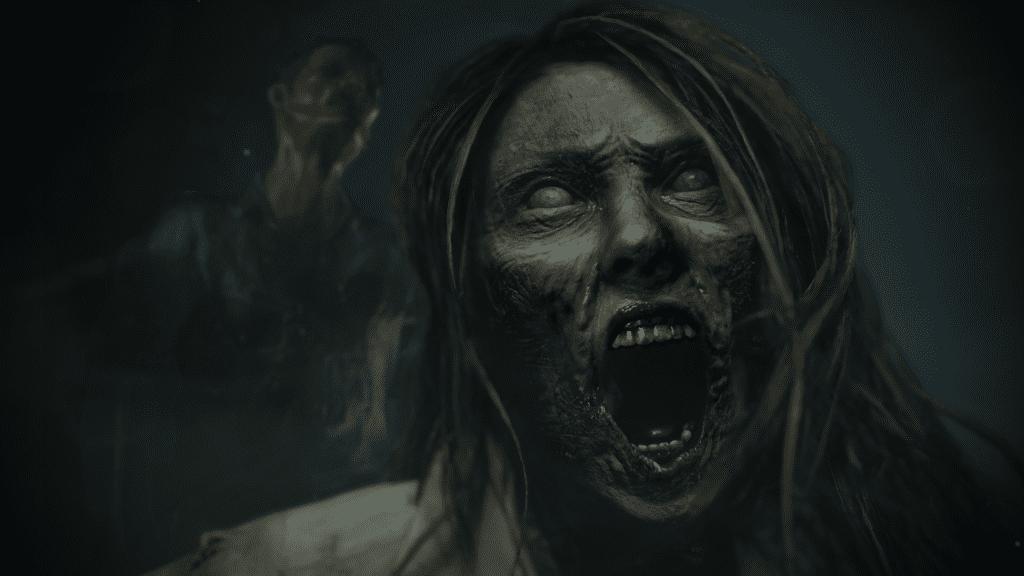 Key Visual Zombie 1