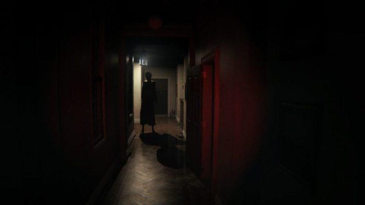 PC-exclusive PT remake shut down by Konami