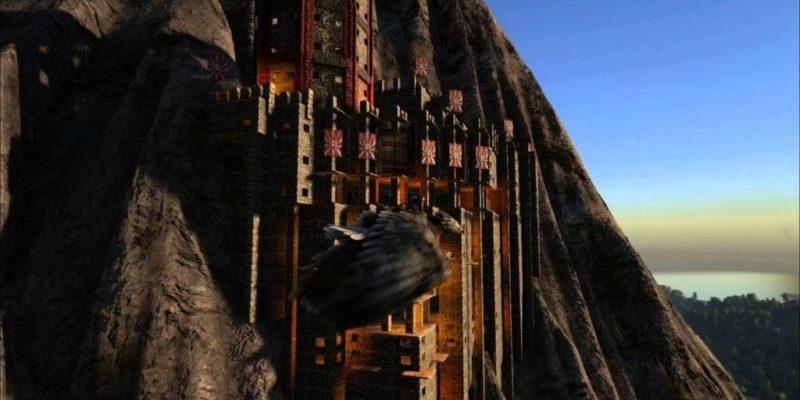 Ark: Survival Evolved Hits 2 Million Sold