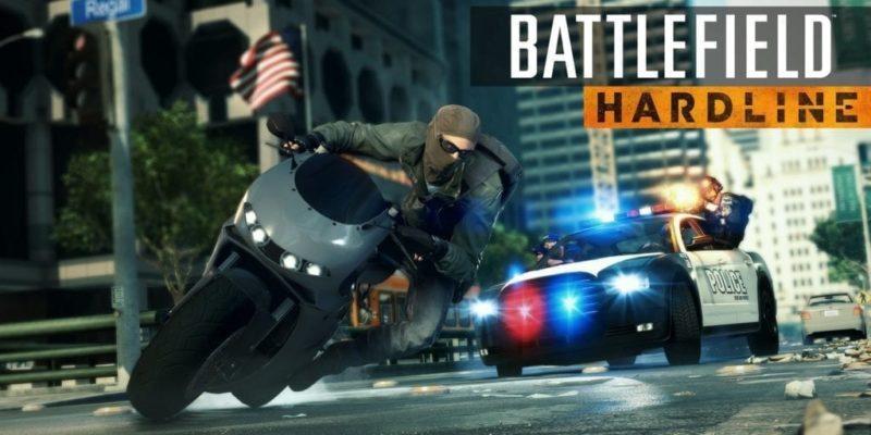 Battlefield Hardline Receives Two Dev Diary Videos On Sound Design And Beta Feedback