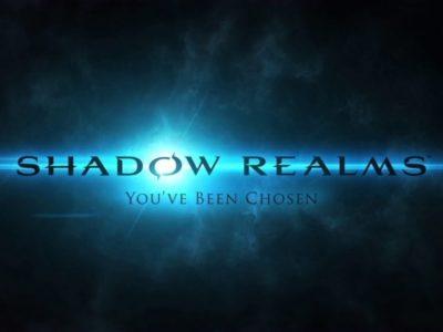 Bioware Has 'chosen' Its Next Game For Development, Shadow Realms