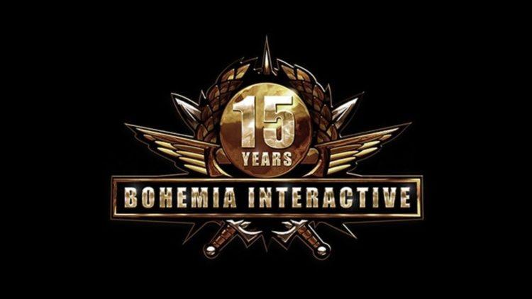 Bohemia Interactive, Creators of Arma and DayZ, Celebrates 15th Anniversary, Free Weekend on Steam