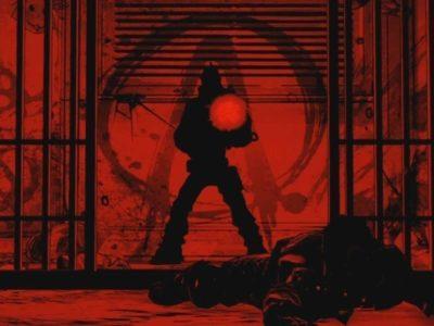 Borderlands 2: Mayhem Approaches Teaser Trailer