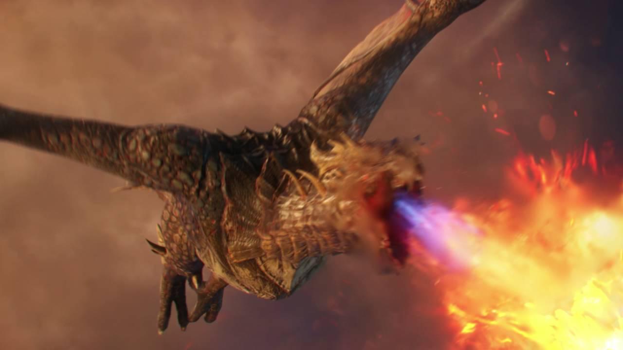 Call Of Duty: Black Ops Iii – Gorod Krovi Intro