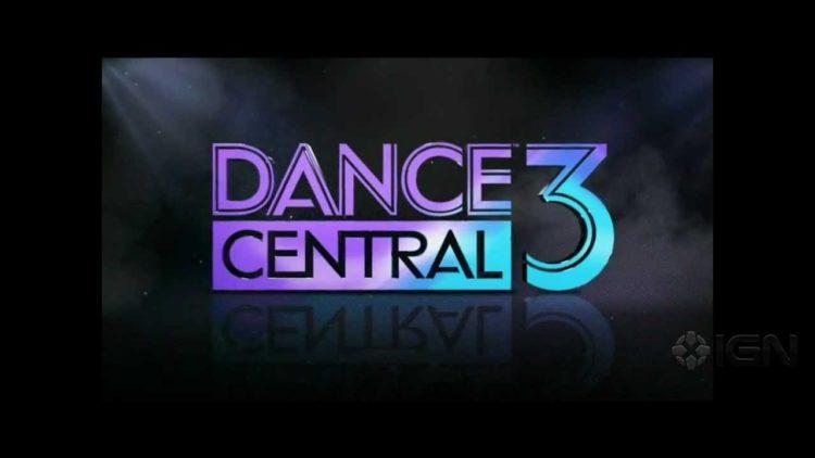 Dance Central 3 Revealed