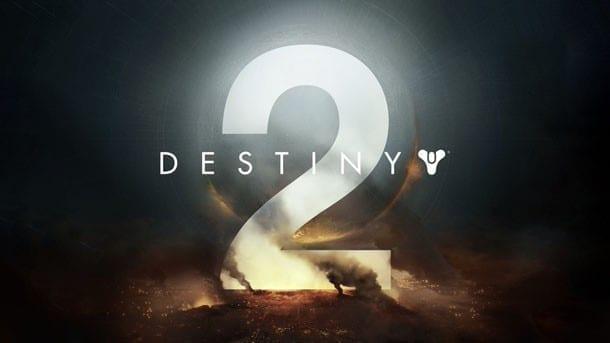 Bungie's Destiny 2 Development Roadmap shows big changes before Forsaken with Update 2.0