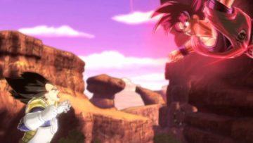 E3 2014: Bandai Namco First Looks