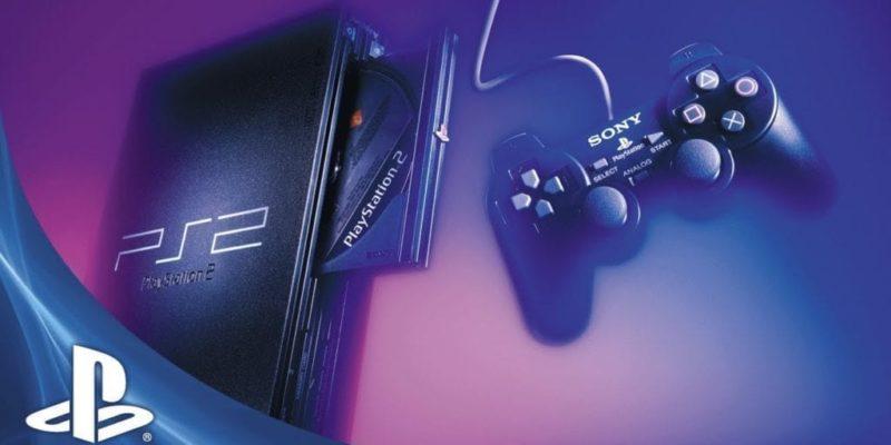 Evolution Of Playstation – Playstation 2
