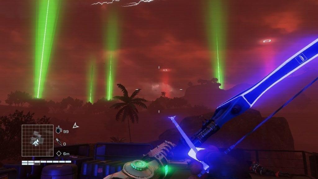 Far Cry 3 | PC Invasion