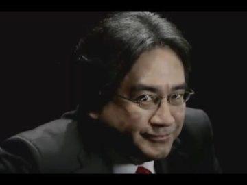 Fun Stuff: Iwata Vs Reggie Going Ora! Ora! And Muda! Muda Is Music To My Ears